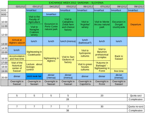 Ex-Week_Program