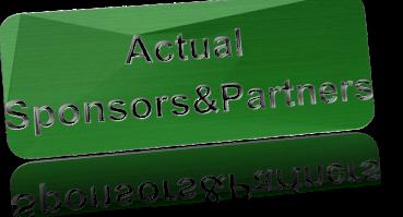 sponsor&partner