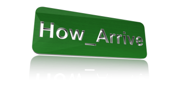 how arrive