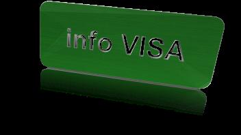 info visa