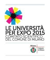 CSEXPO2015