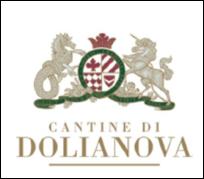 Dolianova