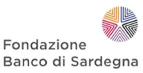 Fond Banco Sard