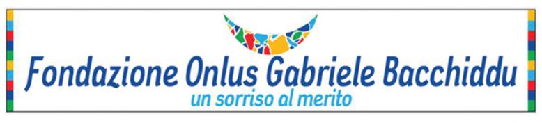 Fond Gabr Bacc