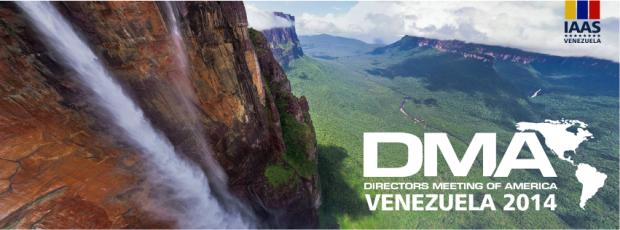 DMA-Venezuela