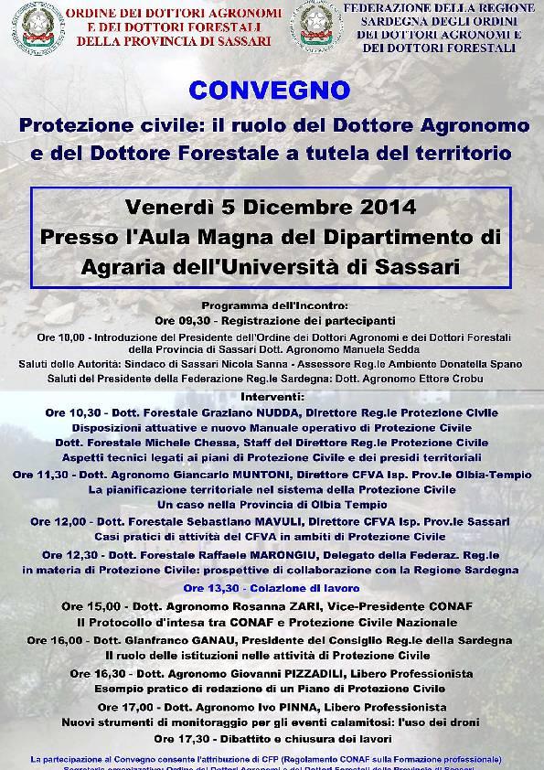 Convegno 5 dicembre 2014 Sassari-p1
