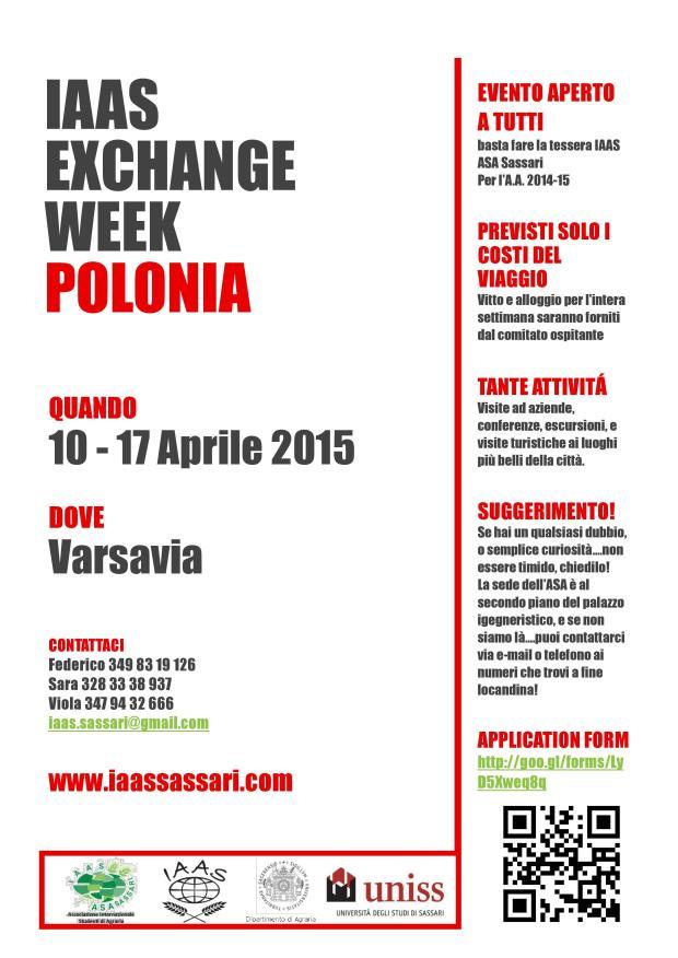 ExWeek Poland-page-001