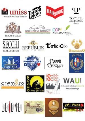 sponsor uniss in piazza 2015