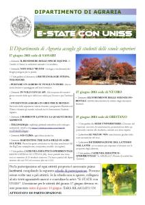 e-state_UNISS-page-001