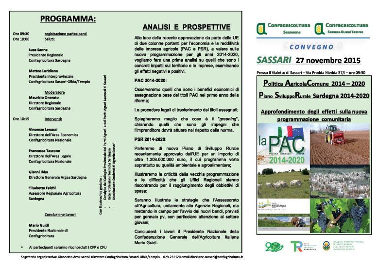 brochure convegno PAC 27 novembre 2015 (definitiva)-page-001