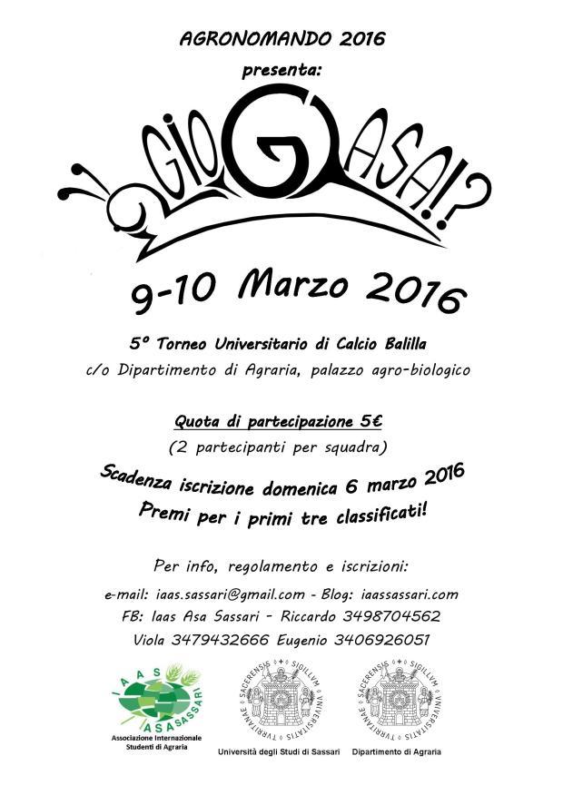 locandina giogasa corretto pdf-page-001 (1)