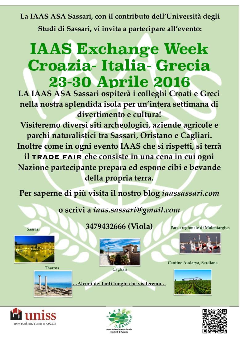 loc+grecia no prezzi-page-001