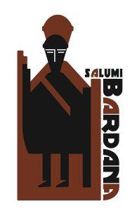 logo salumi bardana-page-001
