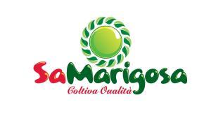 Sa_Marigosa logo alta risoluzione-page-001